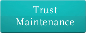 Selected_Trust_Maintenace