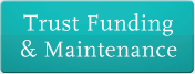 Selected_Trust_Maintenace_funding