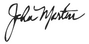 signature-johnmartin